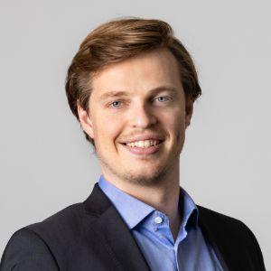 Adrien Muller