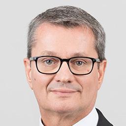 Paul Krier