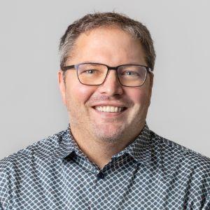 Stefan Dawen