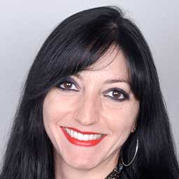 Sabrina Funk