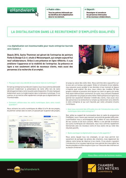 rencontres app Android kostenlos