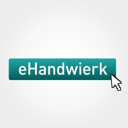 eHandwierk