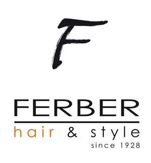 Ferber Group S.A.