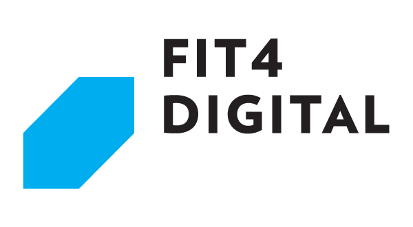fit4digital