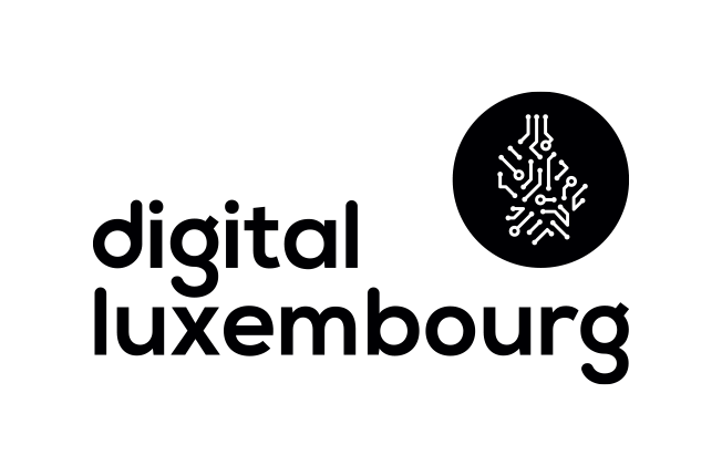 Digital Luxembourg
