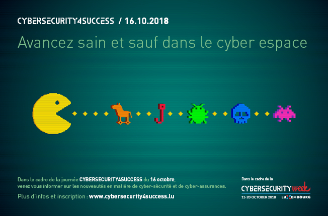Cybersecurity 652x430