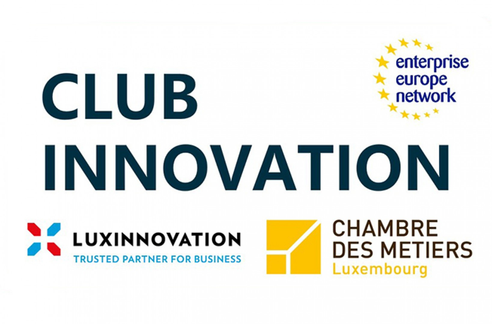 Club-Innovation partners