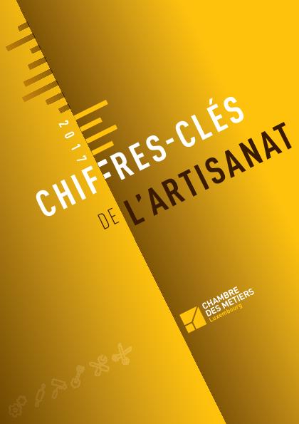 CHIFFRES CLES 2017