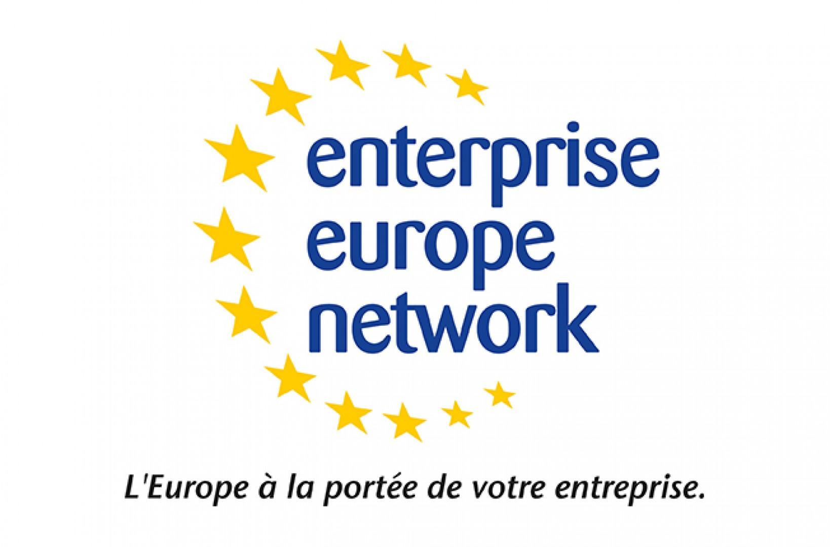 Prestations De Services Au Luxembourg Chambre Des Metiers