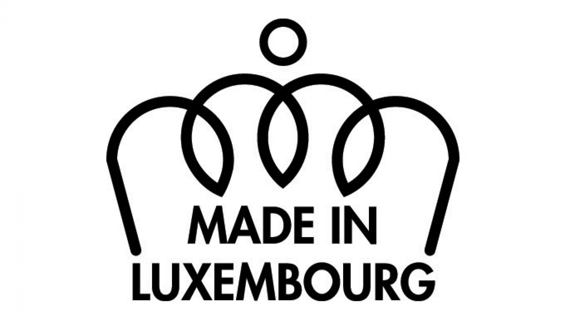 MADE IN LUX