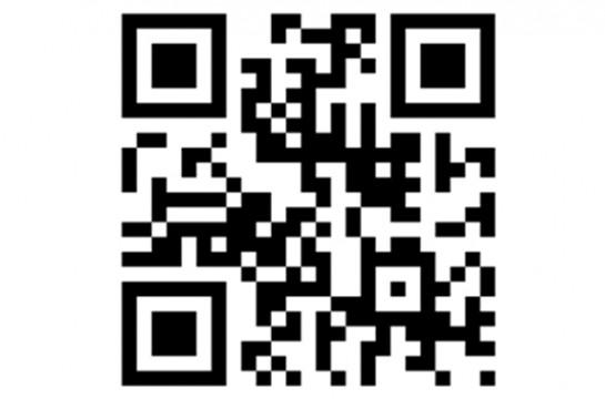 Les qr codes nouvelles opportunit s pour les entreprises - Creation entreprise chambre des metiers ...