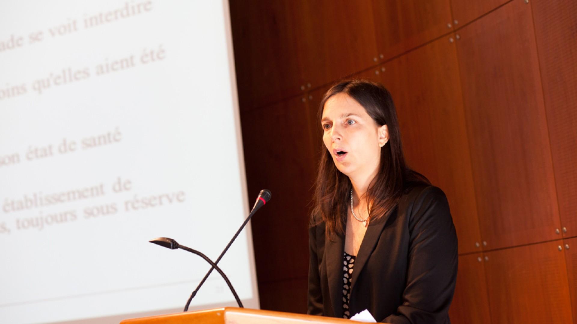 News Juin 2012 Chambre des Métiers