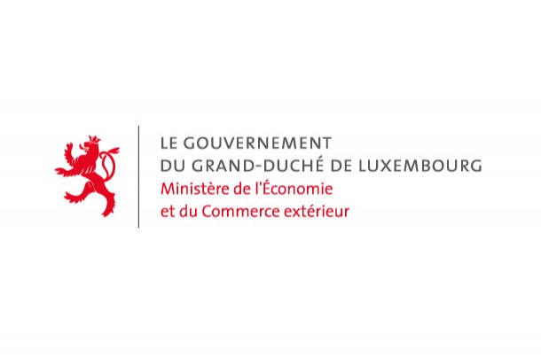 Programme des participations officielles du minist re de l for Ministere du commerce exterieur