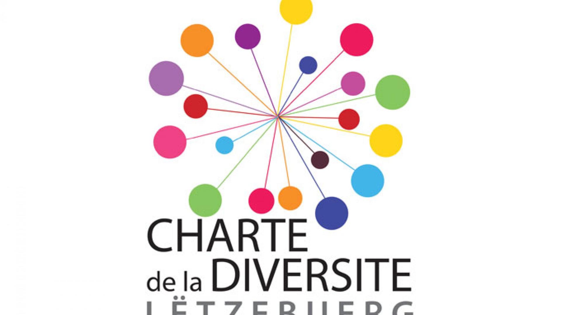 La chambre des m tiers signe la charte de la diversit for Site chambre des metiers