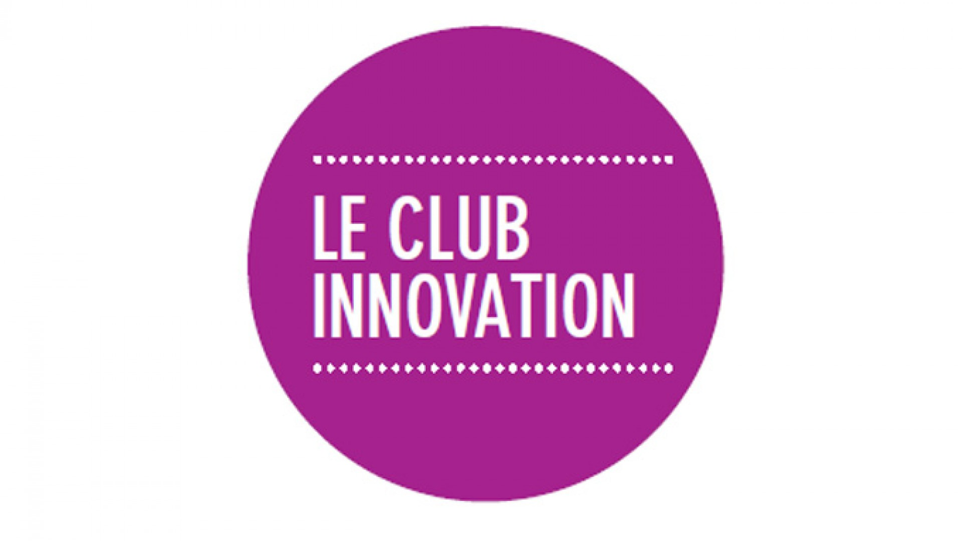 club-innovation
