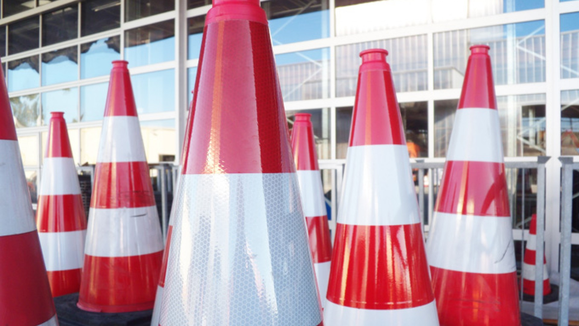 circulation-traffic-cones-2