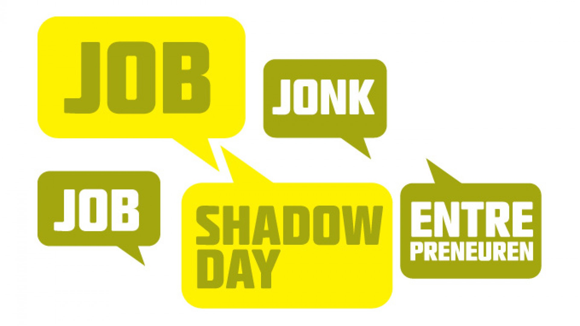 job-shadow-day