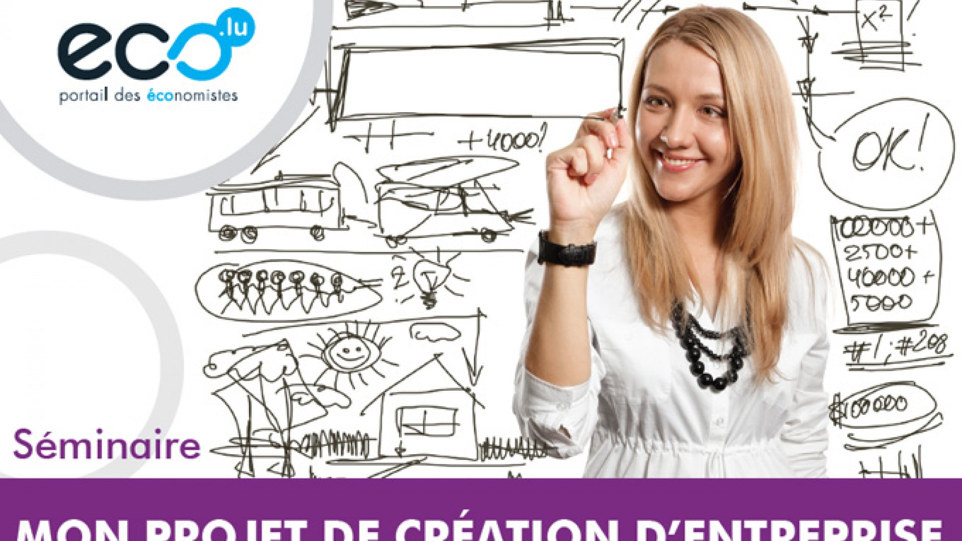 seminaire-creation
