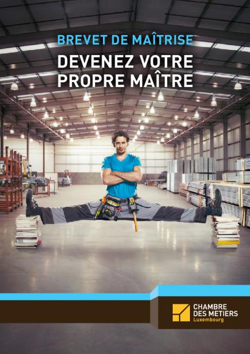 CDM BrevetMaitrise brochure 2705 final