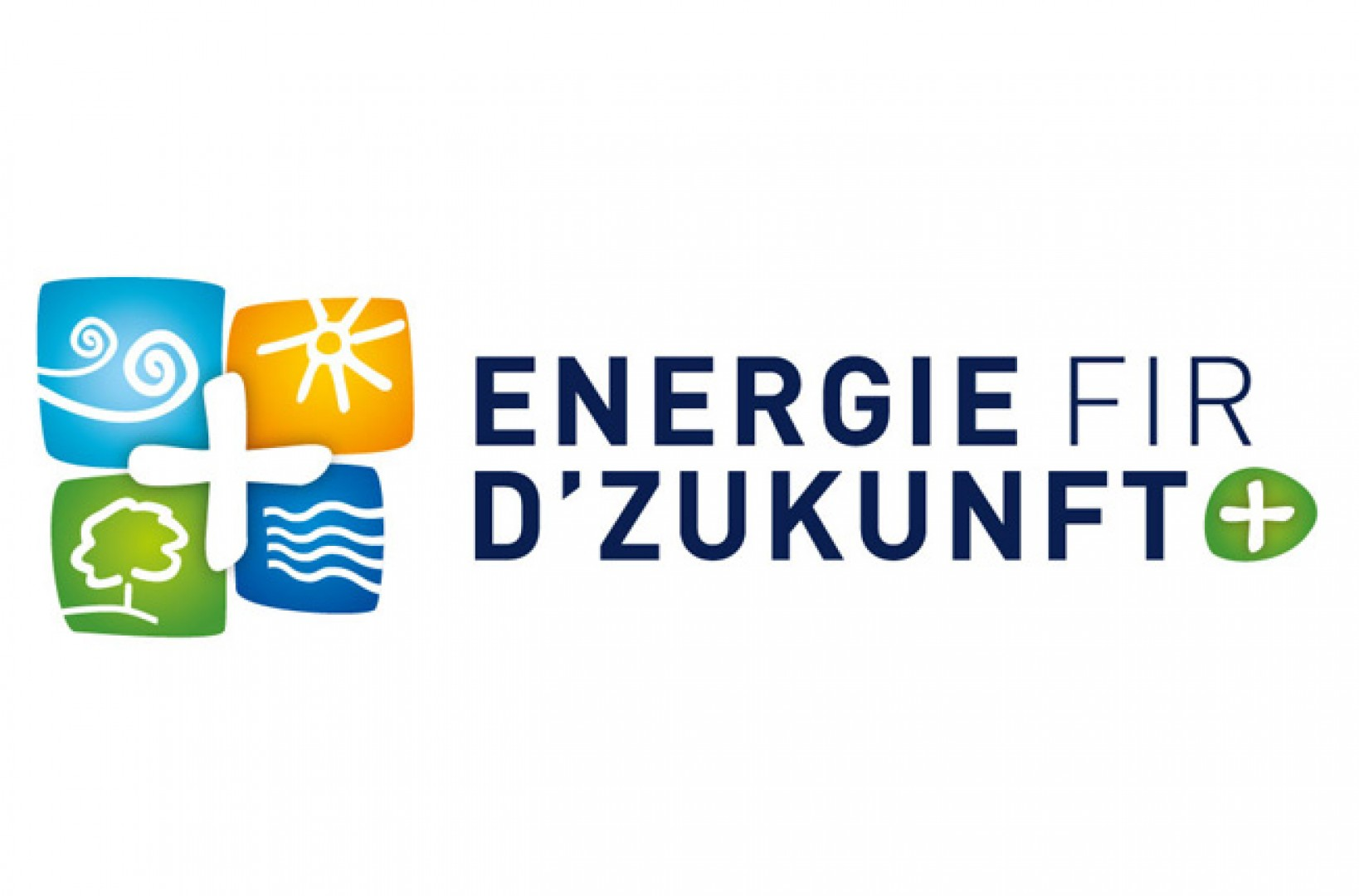 http://www.cdm.lu/media/cache/6246_resized_1920_1080_90_56bb711809952_label-energie-fir-d-zukunft-_news.jpg