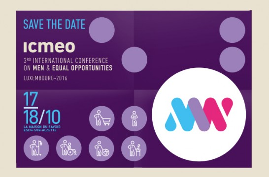 ICMEO-SAVE THE DATE