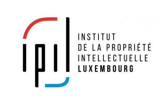 9 me dition de la journ e luxembourgeoise de la propri t - Office de la propriete intellectuelle ...