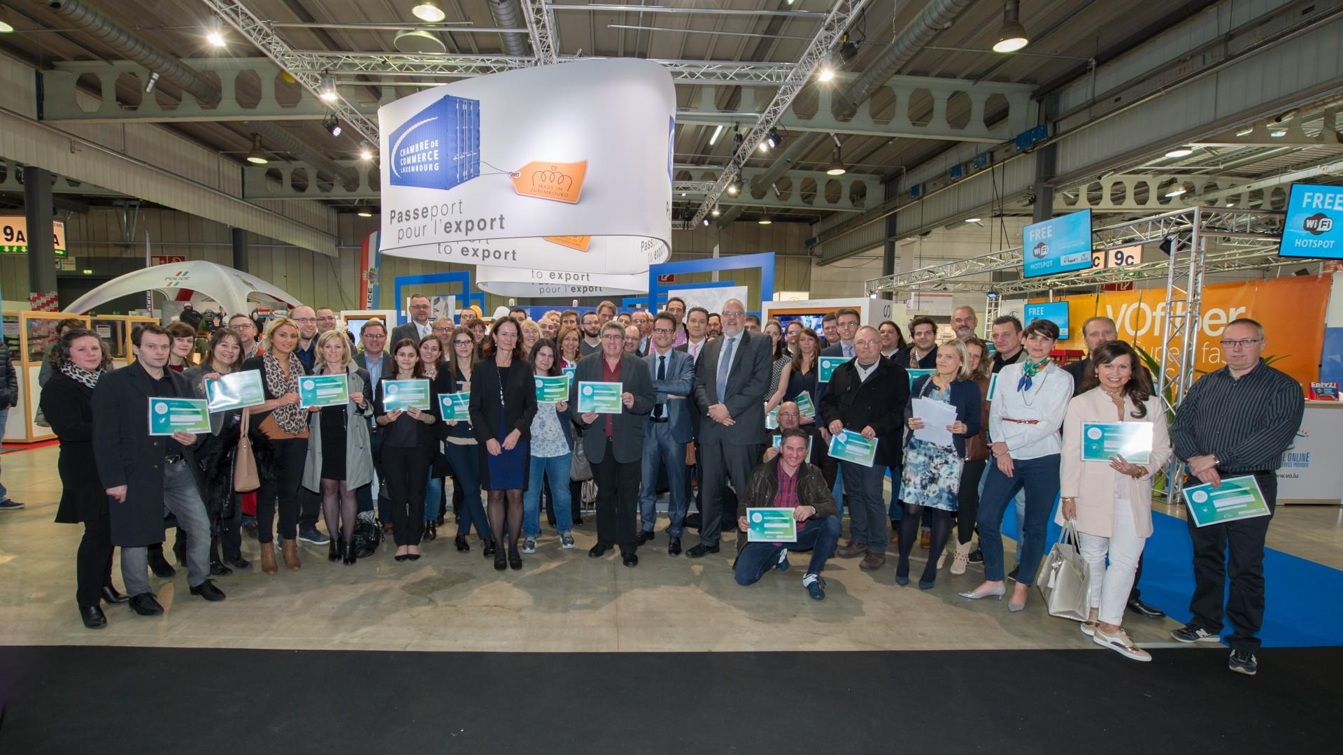 Remise-Label-Made-In-Luxembourg-27-04-2016