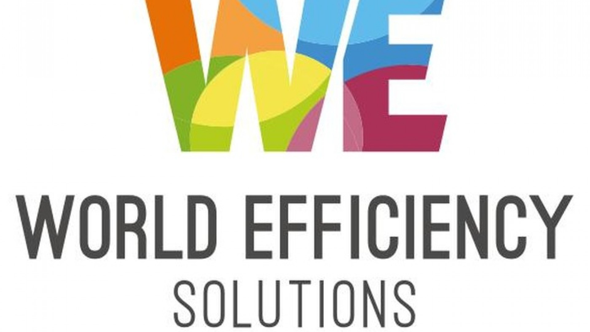 event world-efficiency-solutions 960010