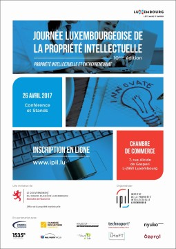 ANNONCE IPDay2017