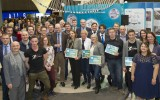 Remise-Certificats-Made-in-Luxembourg-22-03-2017-004