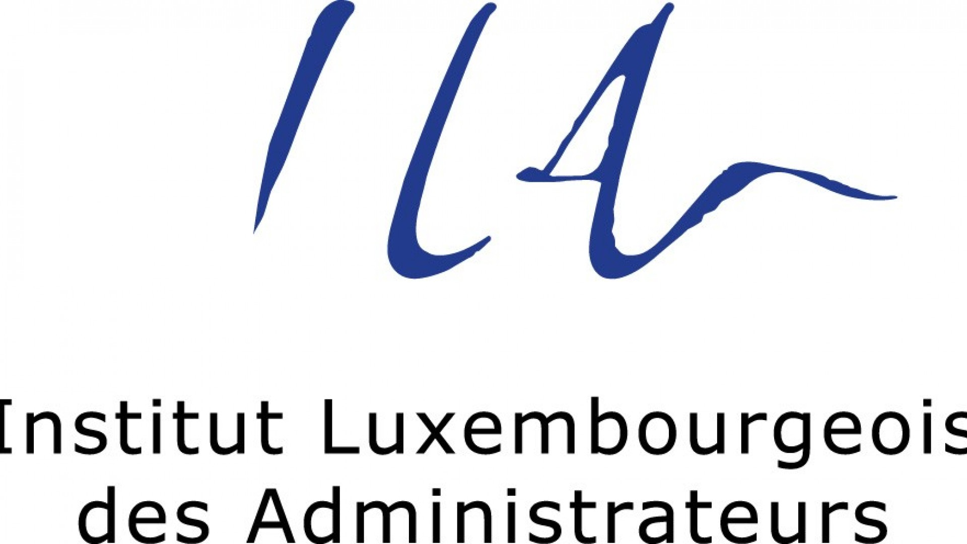 LUXEMBOURG - Logo 01