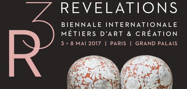 rvlations highlight - Chambre Des Metiers De Paris