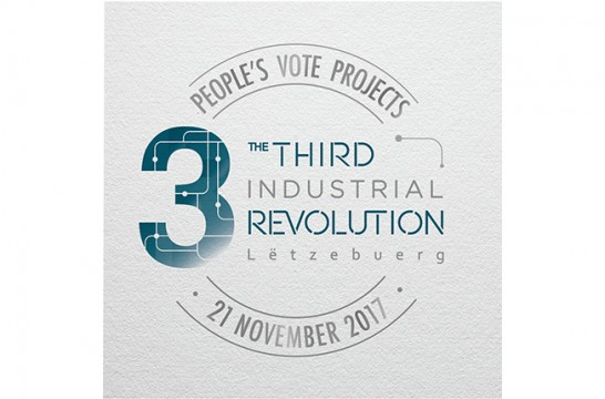 People's Vote Projects
