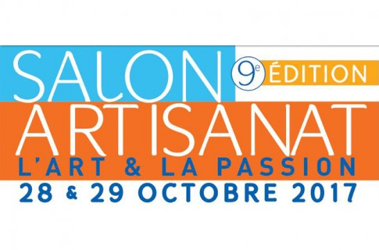 Salon Art Passion News